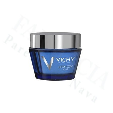 VICHY LIFTACTIV SUPREME 50 G PIEL NORMAL Y MIXTA