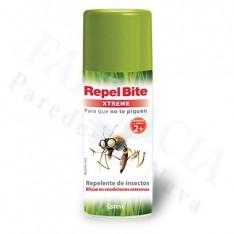 REPEL BITE FORTE REPELENTE 100 ML