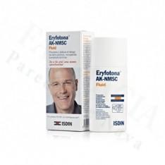ERYFOTONA AK-NMSC FLUIDO 50 ML