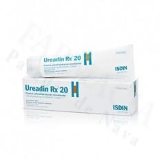 UREADIN RX20 CR ULTRAHID EM100