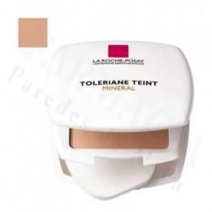 TOLERIANE TEINT MINERAL SPF 25 TONO - 13