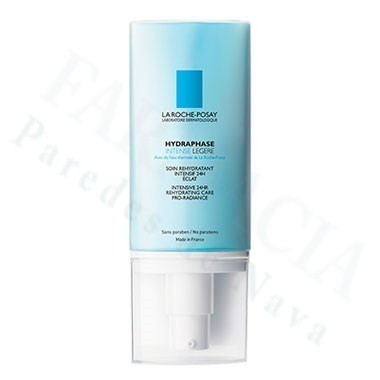 HYDRAPHASE TEXTURA LIGERA 50ML