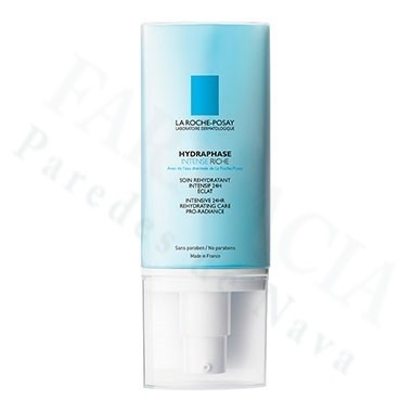 HYDRAPHASE TEXTURA RICA 50 ML