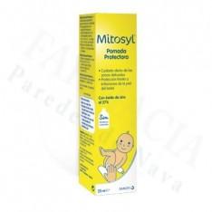 MITOSYL PDA 65 G