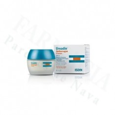 UREADIN CR ANTIARRUGAS 50 ML