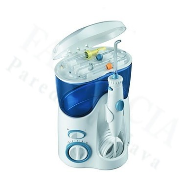 WATERPIK ULTRA IRRIGADOR (WP 100)