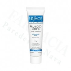 URIAGE PRURICED GEL URIAGE 100 ML