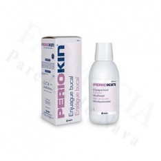 PERIO KIN ENJUAGUE BUCAL 250 ML