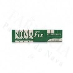 NOVAFIX EXTRA FTE 45 G