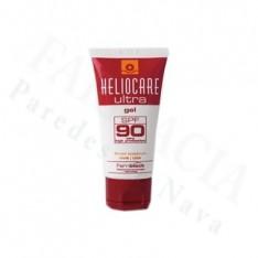 HELIOCARE ULTRA 90 50 ML GEL