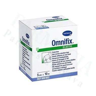 ESPARAD OMNIFIX ELAST 10X5