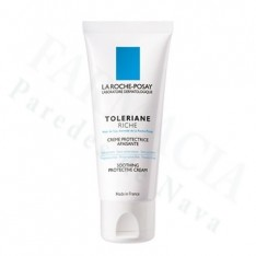 TOLERIANE CR RICA 40 ML