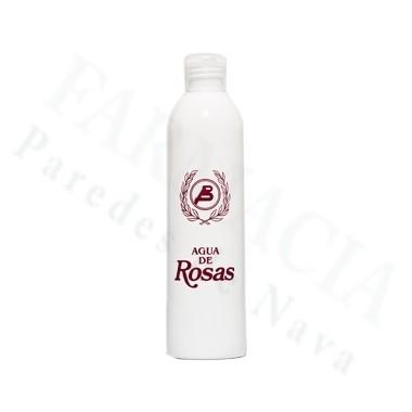 AGUA ROSAS BETAFAR 250 ML
