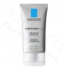 SUBSTIANE XL CR SPF15 40 ML