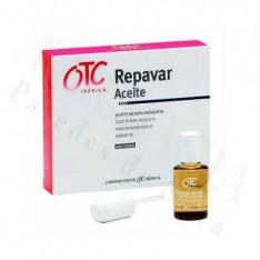 OTC REPAVAR 15 ML + LABIAL/AMP REGALO