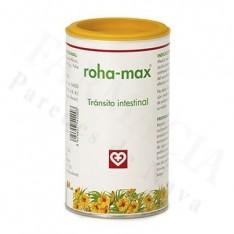 ROHA MAX LAXANTE BOTE 130 G