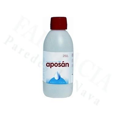 ENVASE ASEPT ORIN-HEC APOSAN 1 INIDAD