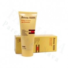 AVENA ISDIN CR MANOS 50 ML