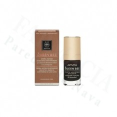 APIVITA QUEEN BEE CONTORNO DE OJOS 15 ML