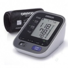 TENSIOMETRO DIGITAL OMRON M-7 INTELLI IT