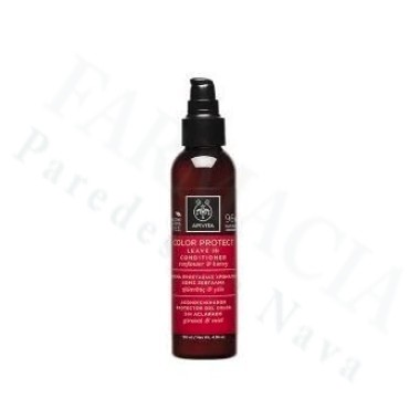 APIVITA ACONDICIOANDOR PROTECTOR DEL COLOR 150ML