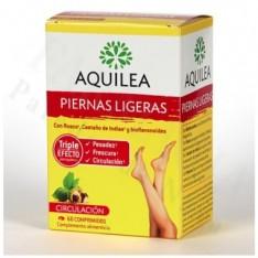 AQUILEA PIERNAS CANSADAS 60 COMP