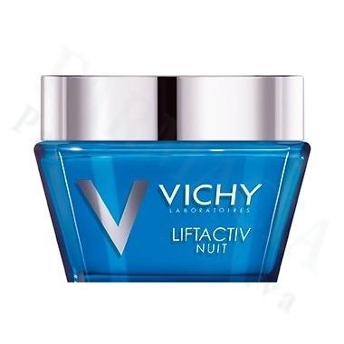 VICHY LIFTACTIV CXP CR NOCHE50