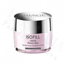 ISOFILL URIAGE CR RICA 50ML
