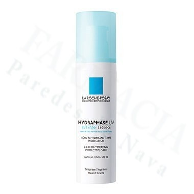 HYDRAPHASE XL LIGERA CR 50 ML