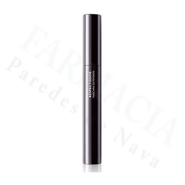 RESPECTISSIME EXTENSION MASCARA EYES SENSITIVE 8,4 ML
