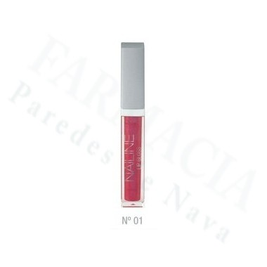 NAILINE GLOSS Nº 1