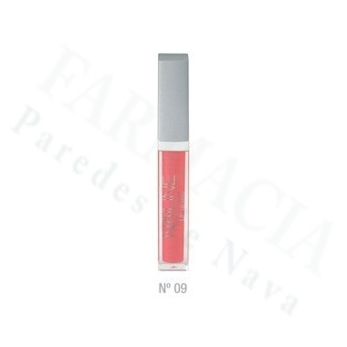NAILINE GLOSS Nº9