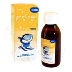 PROTEGE KIDS 150 ML
