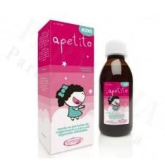 APETITO KIDS 150 ML
