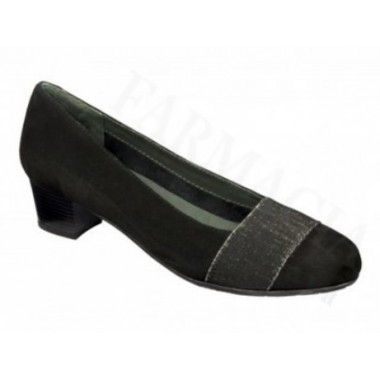 ZAPATO SCHOLL LALABEL N.39