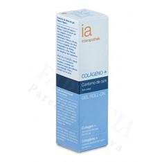 INTERAPOTHEK CONTORNO DE OJOS ANTI-AGE COLAGENO 15 ML