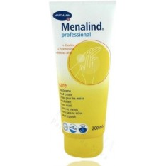 MENALIND CR MANOS 200 ML