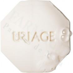 URIAGE PAN SURGRAS 100 G