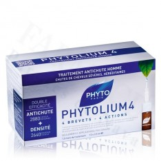 PHYTO PHYTOLIUM 4 12 DOSIS