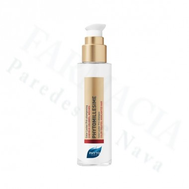 PHYTO PHYTOMILLESIME COLOR LOCKER 100ML