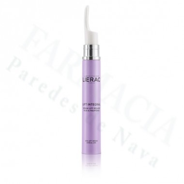 LIERAC LIFT INTEGRAL OJOS Y PARPADOS 15ML