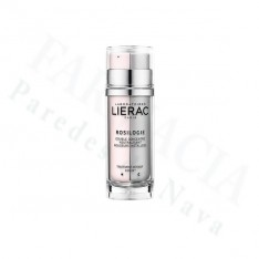LIERAC ROSILOGIE DOBLE CONCENTRADO D&N 30ML