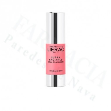 LIERAC SUPRA RADIANCE SERUM 30ML