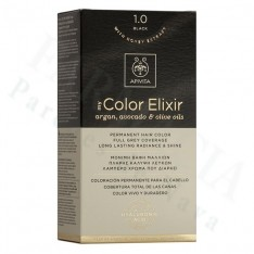 APIVITA COLOR KIT N1,0 BLACK