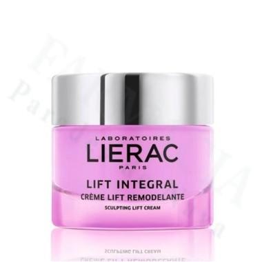 LIERAC LIFT INTEGRAL CREMA REMODELANTE 50ML