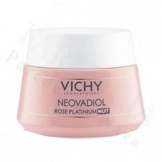 NEOVADIOL VICHY ROSE PLATINIUM NOCHE 50ML