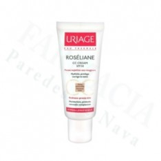 ROSELIANE CC CREAM SPF 30 URIAGE 40 ML