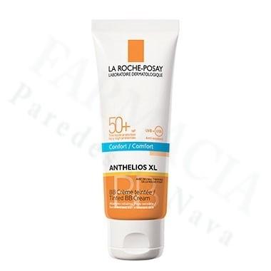 ANTHELIOS XL 50 BB CREMA LA ROCHE POSAY 50 ML