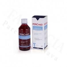 PERIO-AID TRATAMIENTO COLUTORIO 150 ML