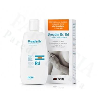 UREADIN RX RD LOCION 250 ML